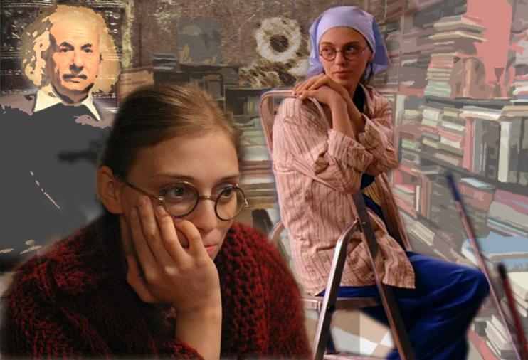 Katya_bookstore1